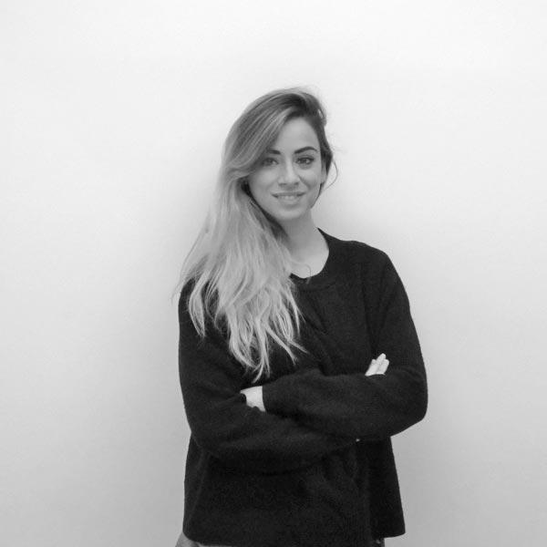 Claudia BERTOLOTTI - architecte