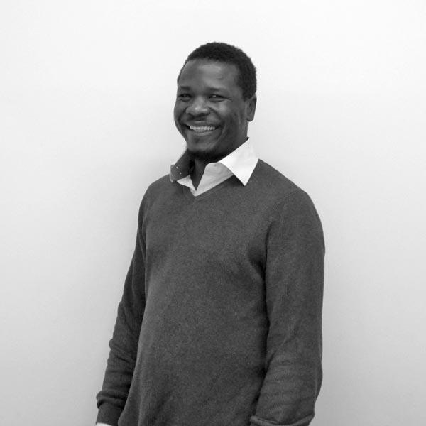 Emmanuel KOUFAINI - ingénieur
