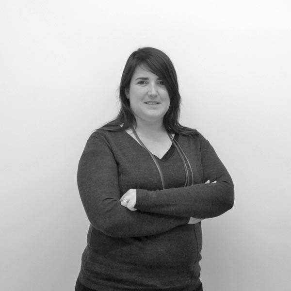 Laura PICIOCCHI - architecte