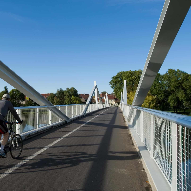 Pont de Rigny - DVVD